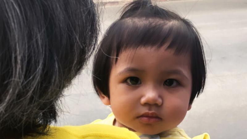 Dovolenka v Thajsku  – 10 vecí, ktoré nás prekvapili