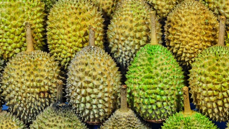 Thajské jedlo – 10 vecí, ktoré určite musíte ochutnať